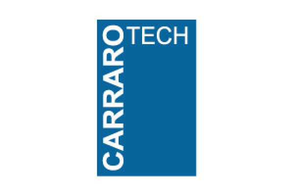 Carraro Tech